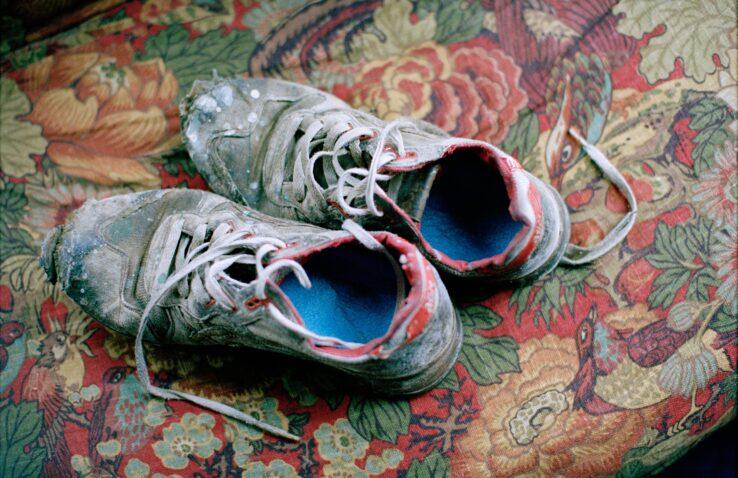 Sneakers-min