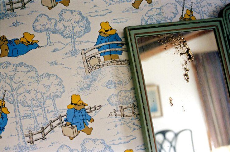 Winnie the pooh-min