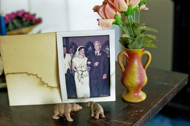 bride photo-min