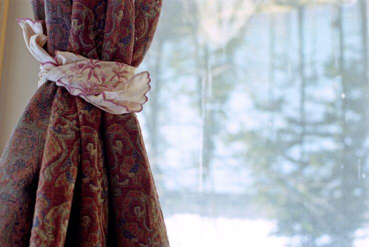 curtain-min
