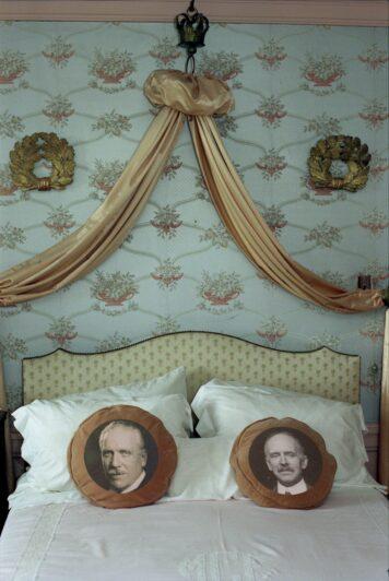 pillowsinmfcroom-min